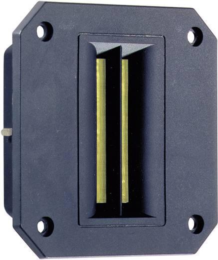 Bändchen-Hochtöner Visaton MHT 12 150 W 8 Ω