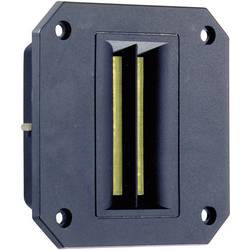 Páskový výškový reproduktor Visaton MHT 12 150 W 8 Ohm
