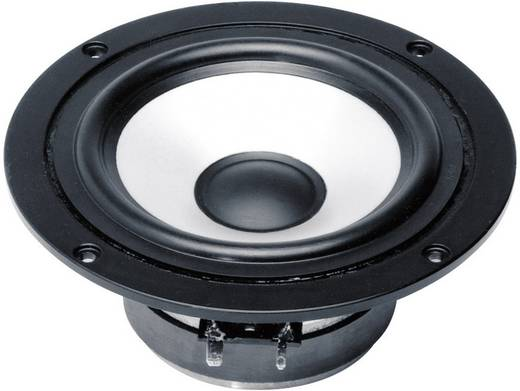 6 Zoll Lautsprecher-Chassis Visaton AL 130 M 60 W 8 Ω