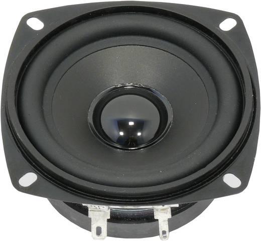 3.3 Zoll Breitband Lautsprecher-Chassis Visaton FR 8 JS 10 W 8 Ω