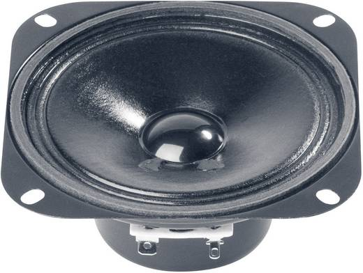 4 Zoll Breitband Lautsprecher-Chassis Visaton R 10 SC 4 Ohm 20 W 4 Ω