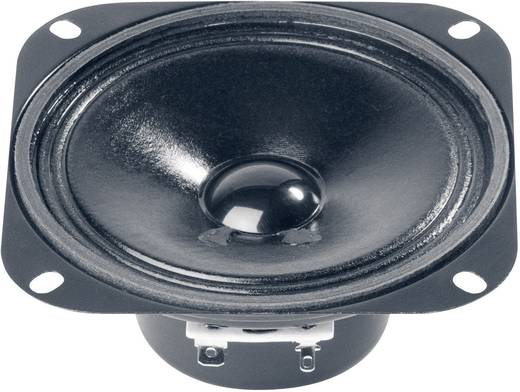 4 Zoll 10.16 cm Breitband Lautsprecher-Chassis Visaton R 10 SC 8 Ohm 20 W 8 Ω