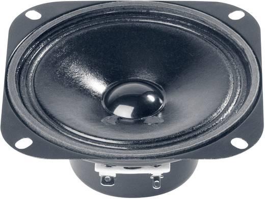 4 Zoll Breitband Lautsprecher-Chassis Visaton R 10 SC 8 Ohm 20 W 8 Ω