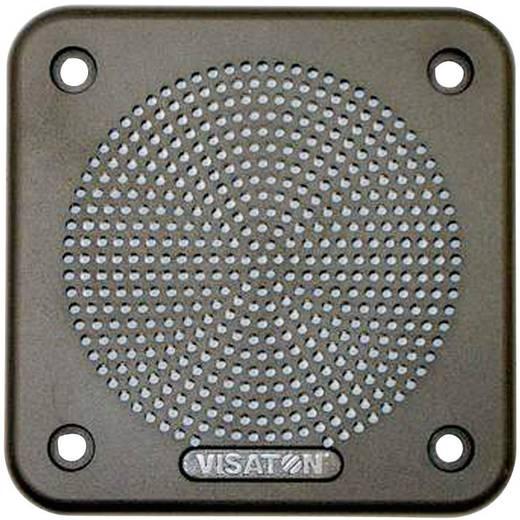 Lautsprecher Schutzgitter (L x B x H) 96 x 96 x 7 mm Visaton FR 87