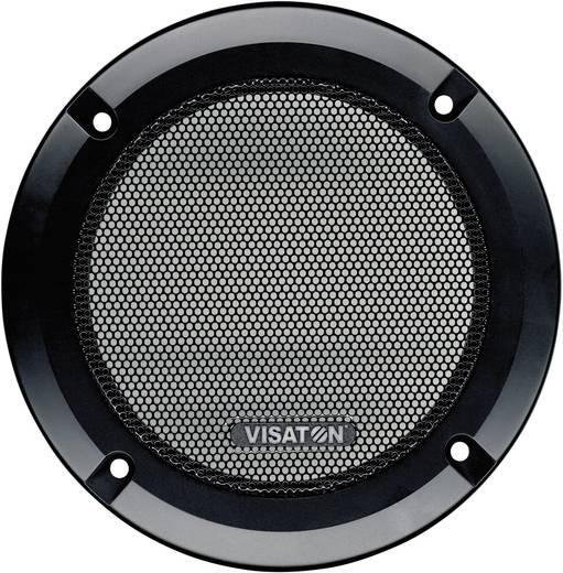 Lautsprecher Schutzgitter Visaton 10 RS