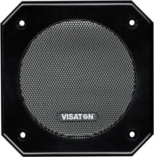 Lautsprecher Schutzgitter Visaton 10 ES
