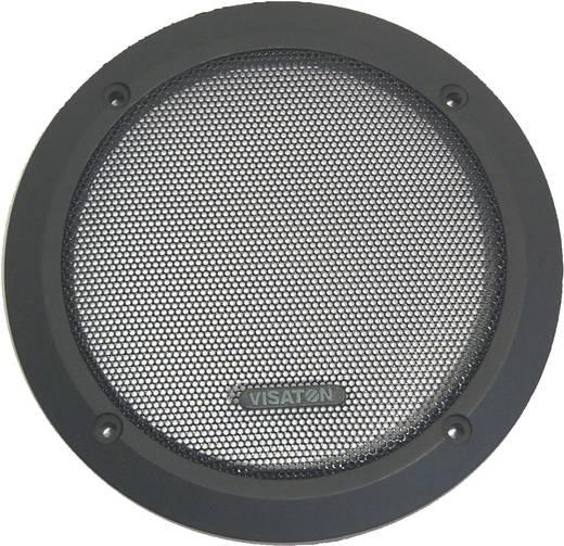 Visaton 13 RS Lautsprecher Schutzgitter