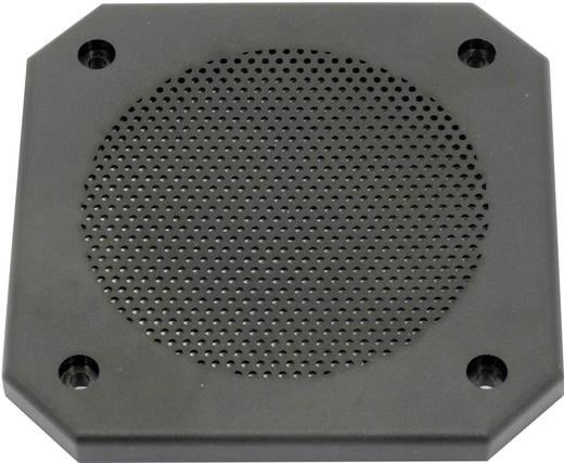 Lautsprecher Schutzgitter Visaton 10 PL