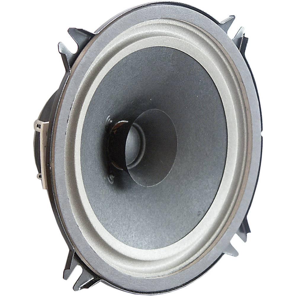 5 pouces 13 cm ch ssis de haut parleur large bande visaton fr 13. Black Bedroom Furniture Sets. Home Design Ideas