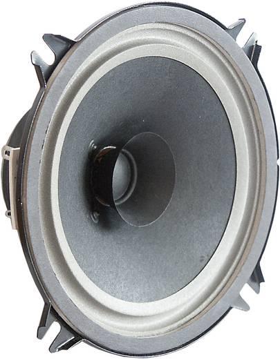 Visaton FR 13 4 Ohm 5 Zoll 13 cm Breitband Lautsprecher-Chassis 30 W 4 Ω