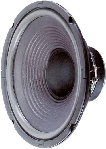 Visaton W 250 8 Ohm 10 Zoll 25.4 cm Lautsprecher-Chassis 90 W 8 Ω