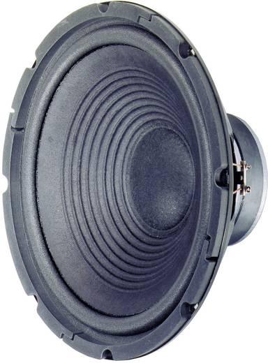 12 Zoll 30.48 cm Lautsprecher-Chassis Visaton W300 120 W 8 Ω