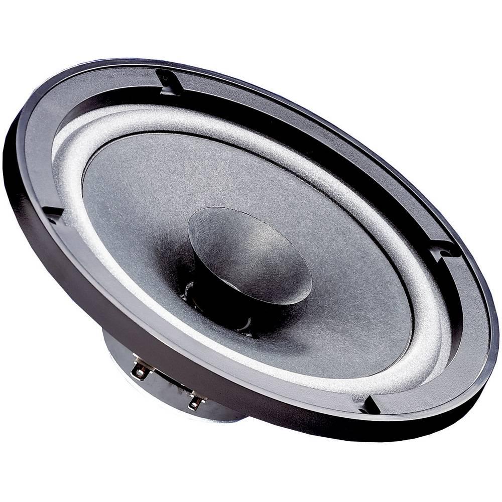 6 5 pouces cm ch ssis de haut parleur large bande visaton sur le site internet conrad 311687. Black Bedroom Furniture Sets. Home Design Ideas