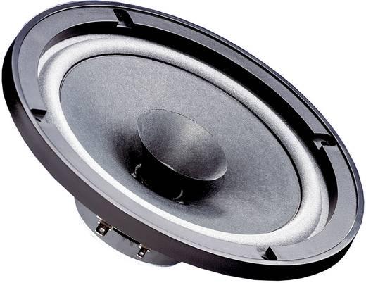 "Visaton FR 6,5"" 6.5 Zoll 16.51 cm Breitband Lautsprecher-Chassis 40 W 8 Ω"
