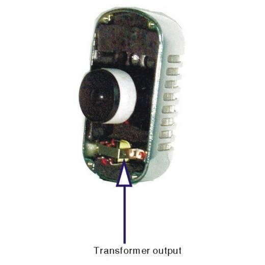 Hand Gesangs-Mikrofon LD Systems D1010 Übertragungsart:Kabelgebunden