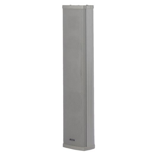 Audac CLS 420 Design Säulenlautsprecher