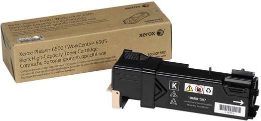 Xerox Toner 106R01597 106R01597 Original Schwarz 3000 Seiten