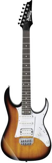 E-Gitarre Ibanez GRG140-SB Sunburst