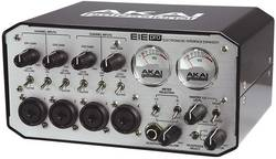 Image of Audio Interface AKAI Professional EIE PRO Monitor-Controlling