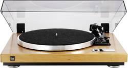 Gramofon Dual CS 460, ořech