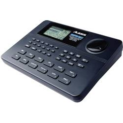 Image of Alesis SR 16 Drum-Computer