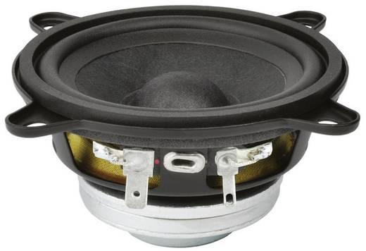3 Zoll 7.62 cm Lautsprecher-Chassis Faital FP3FE22A 20 W 8 Ω