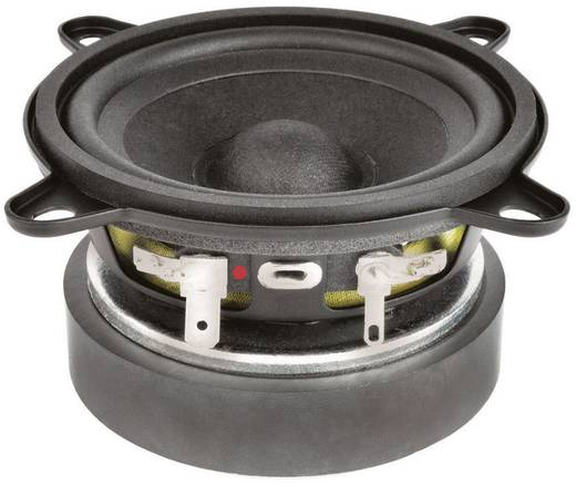 3 Zoll 7.62 cm Lautsprecher-Chassis Faital FP3FE25A 20 W 8 Ω