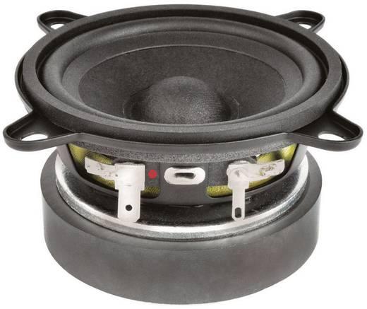 Faital FP3FE25A 3 Zoll 7.62 cm Lautsprecher-Chassis 20 W 8 Ω