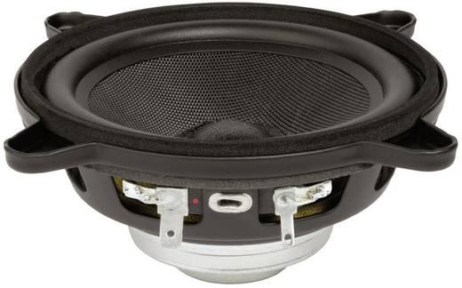 4 Zoll Lautsprecher-Chassis Faital FP4FE32A 30 W 8 Ω