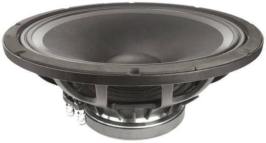 Faital FP15FH510A 15 Zoll 38 cm Lautsprecher-Chassis 500 W 8 Ω