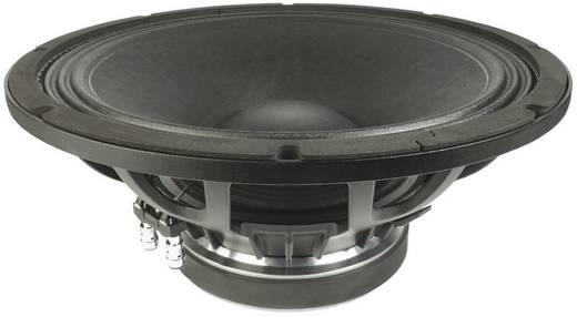 Faital FP15HP1010A 15 Zoll 38 cm Lautsprecher-Chassis 700 W 8 Ω