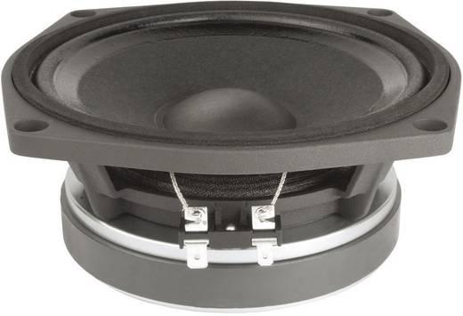 Faital FP6PR110A 6 Zoll 15.24 cm Lautsprecher-Chassis 150 W 8 Ω