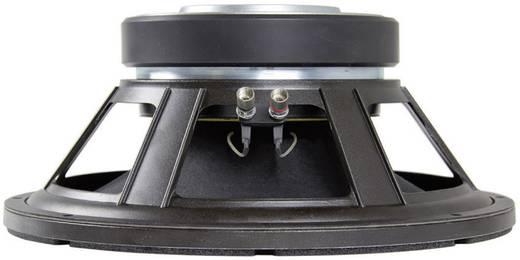 15 Zoll Lautsprecher-Chassis Eminence EIMP15A 1200 W 8 Ω