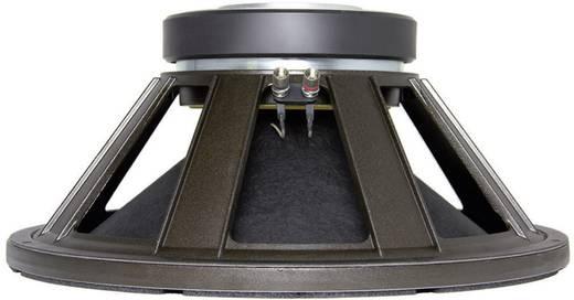 18 Zoll 45.72 cm Lautsprecher-Chassis Eminence EIMP18C 1200 W 4 Ω