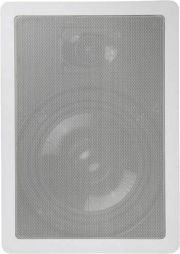 Magnat IWP 82 Einbau-Lautsprecher