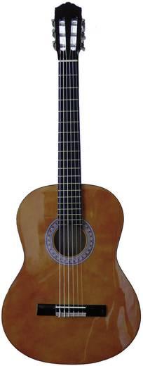 CG-100 Konzertgitarre