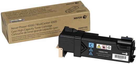 Xerox Toner 106R01594 106R01594 Original Cyan 2500 Seiten