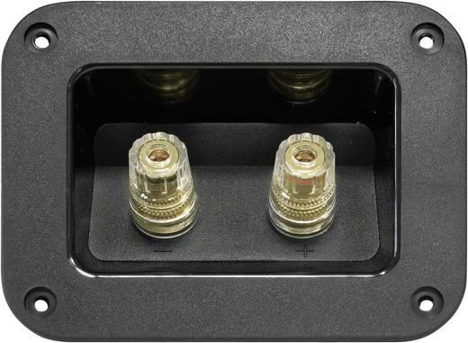 Lautsprecher-Schraubanschluss 204610