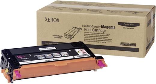 Xerox Tonerkassette 113R00720