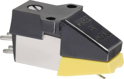 Passendes Ersatzsystem für L 3807 Tonabnehmer-Nadel
