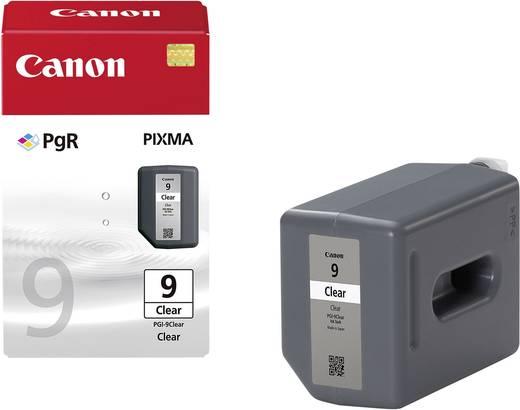 Canon Tinte PGI-9CLEAR Original Transparent 2442B001