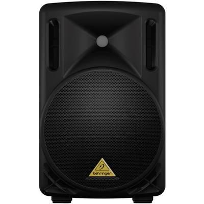 Aktiver PA Lautsprecher 25 cm 10 Zoll Behringer B210D 135 W 1 St. Preisvergleich