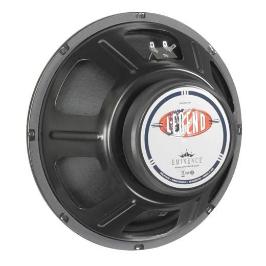 10 Zoll 25.4 cm Lautsprecher-Chassis Eminence EGLBP102A 200 W 8 Ω