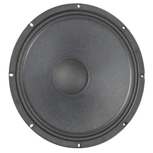 15 Zoll Lautsprecher-Chassis Eminence EGLCA15C 300 W 4 Ω