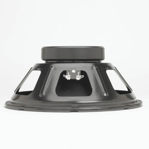 Eminence EGL121A 12 Zoll 30.48 cm Lautsprecher-Chassis 150 W 8 Ω