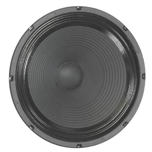 12 Zoll Lautsprecher-Chassis Eminence EGLV12A 120 W 8 Ω