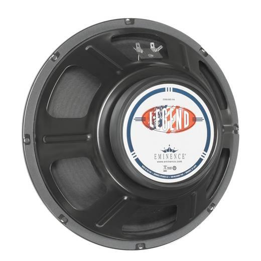 12 Zoll 30.48 cm Lautsprecher-Chassis Eminence EGLV12A 120 W 8 Ω