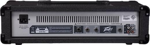 Passives PA Lautsprecher-Set Peavey inkl. Mikrofon, inkl. Stativ