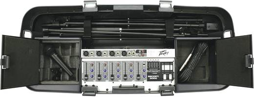 Peavey Escort 3000 PA-Anlage