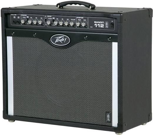peavey bandit 112 gitarrenverst rker kaufen 3 jahre. Black Bedroom Furniture Sets. Home Design Ideas